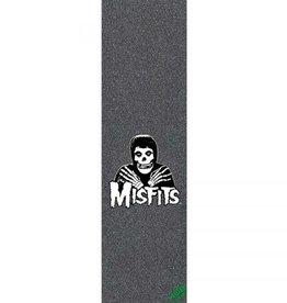"Mob Grip Mob ""Misfits"" Griptape   - 9"" x 33"""