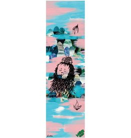 Mob Grip Mob - Nora Vasconcellos Dream Gripatpe- 9x33