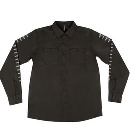 Independent Independent Labor L/S Button Up Shirt -
