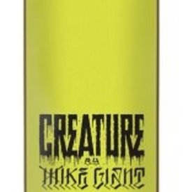 "Creature Creature Giant Serpents UV LG Deck 8.375"" x 32"" x 14.5""WB"