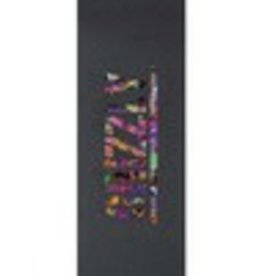 "Grizzly Grizzly-T-Puds Signature Grip 9"" x 33"" - Fruity Pebbles"