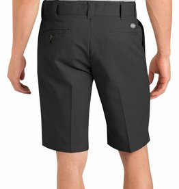 Dickies Dickies '67 Slim Flex Work Shorts -