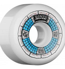 Bones Bones Wheels SPF Deathbox P5 (set of 4) 84B -