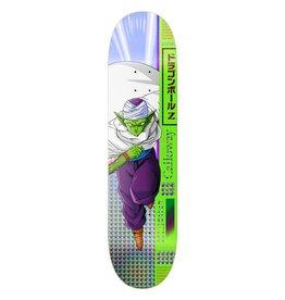 Primitive Skateboards Primitive x Dragonball Z Skateboard Decks -