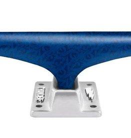 "Thunder Trucks Thunder Hollow lights Chroma H-LT Blue 148 (8.25"" axle)"