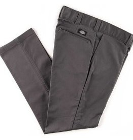 Dickies Dickies '67 Slim Flex Tapered Leg Work Pants -
