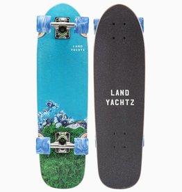 Landyachtz Landyachtz Dinghy Complete cruiser - Honey Island