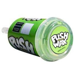 Acid Push Wax Skateboard Wax --