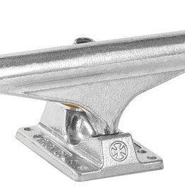 "Independent Independent 159mm Stage 11 Trucks Standard (8.75"" axle) 1 Piece"