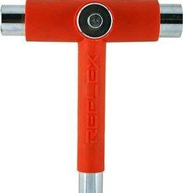reflex reflex Skate tool - Orange