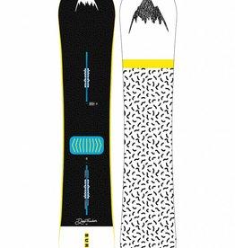 burton Snowboards 2019 Burton - Deep Thinker No Color