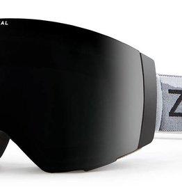 Zeal Zeal Portal Horizon Grey Goggles 2019 - Dark Grey