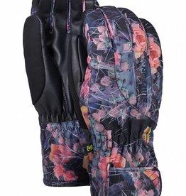 burton Snowboards Burton Women's Profile Glove 2019 - Prickly Pear