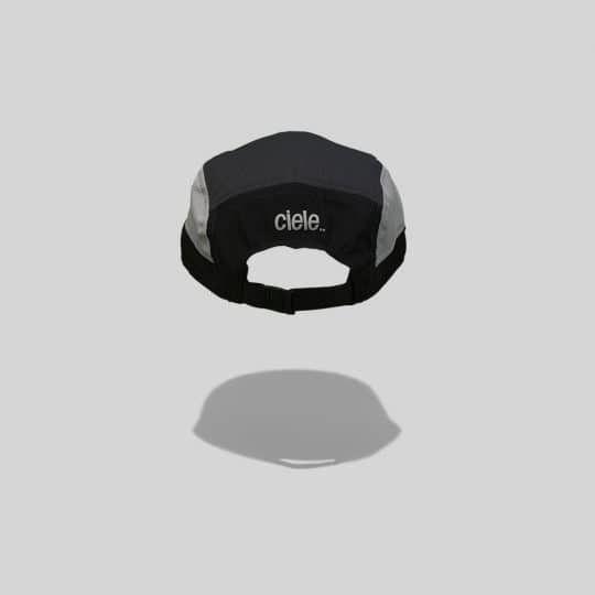 Ciele Athletics GoCap – Whitaker Edition