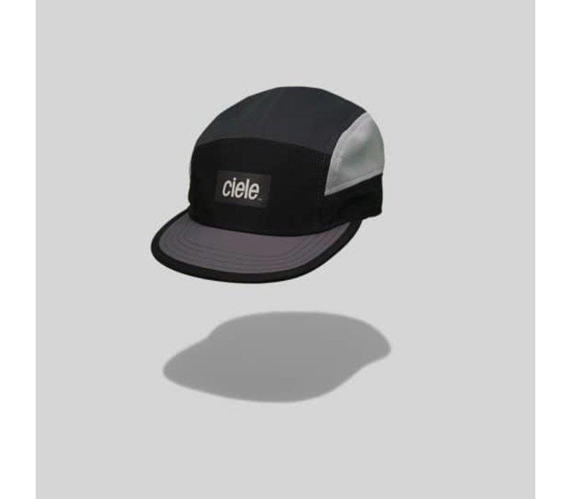 GoCap – Whitaker Edition