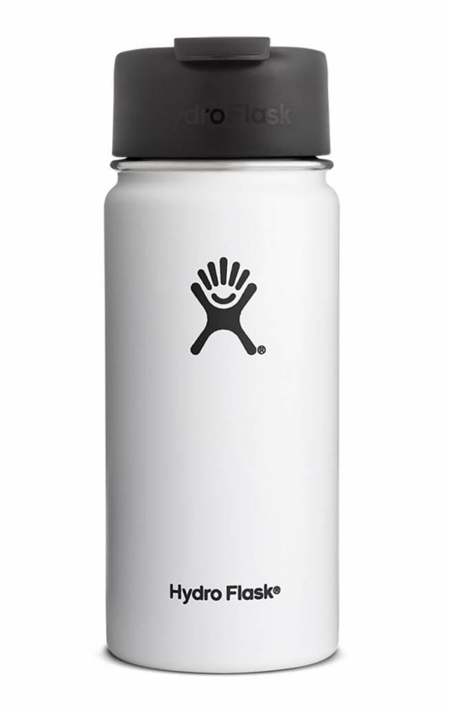 Hydro Flask Hydro Flask 16 oz Wide Mouth W/Flip Lid