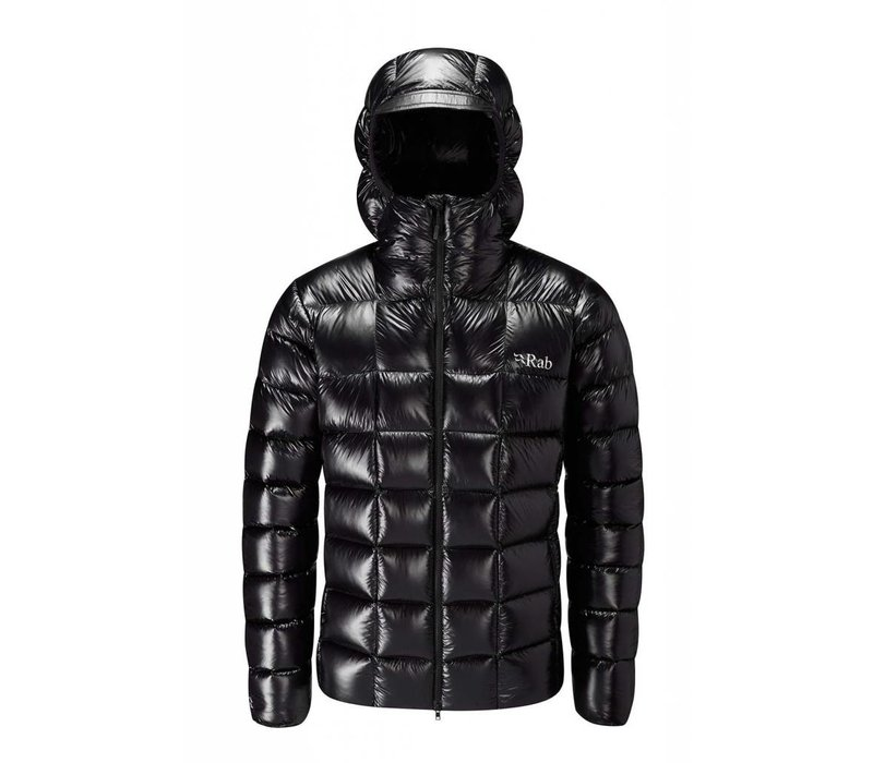Infinity G Jacket