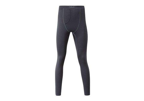 Rab equipment Merino+ 160 Pants