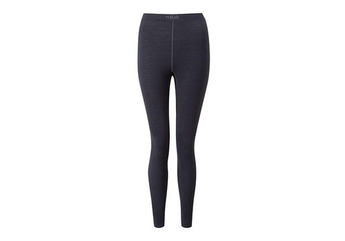 Rab equipment Merino+ 160 Pants Women's
