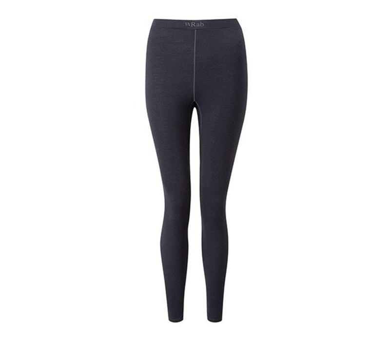 Merino+ 160 Pants Women's
