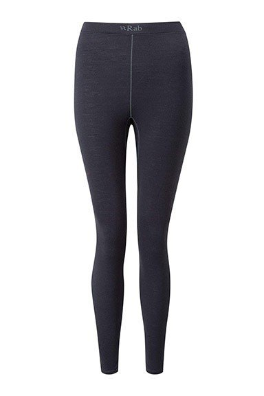 Rab equipment Merino+ 160 Pants Women's
