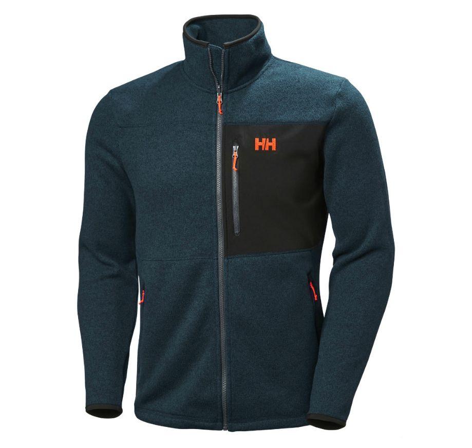 Helly Hansen November Propile Jacket