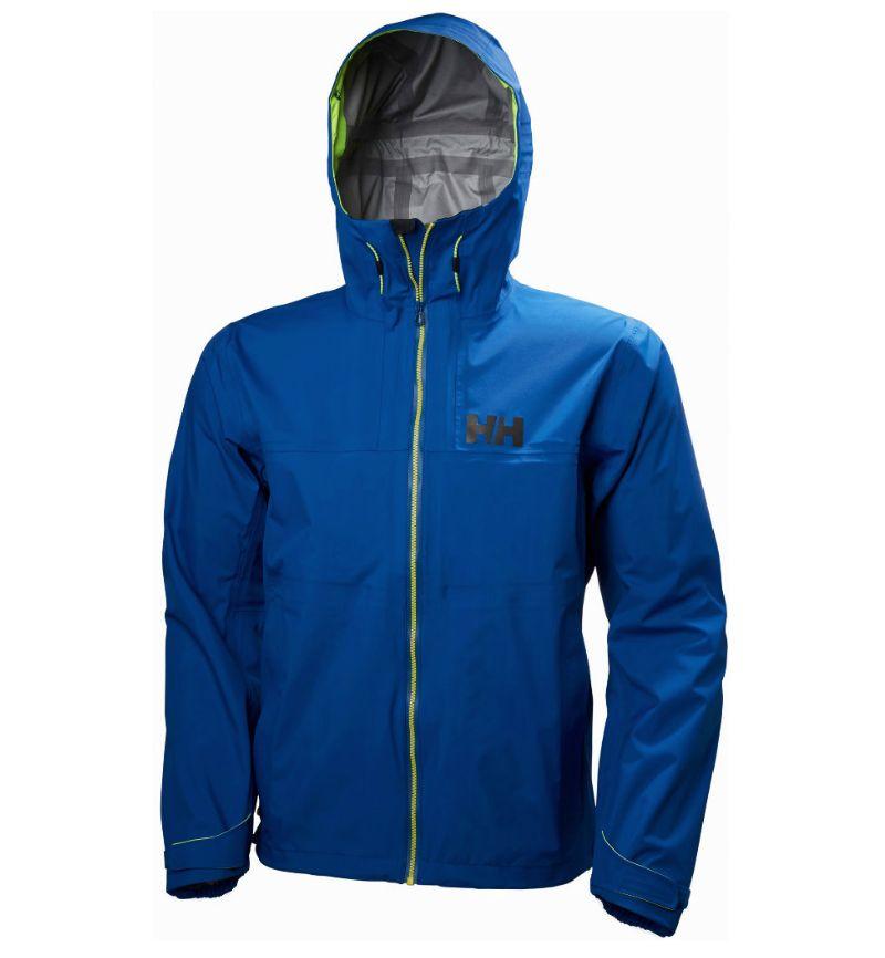 Helly Hansen Vanir SLIDR Jacket