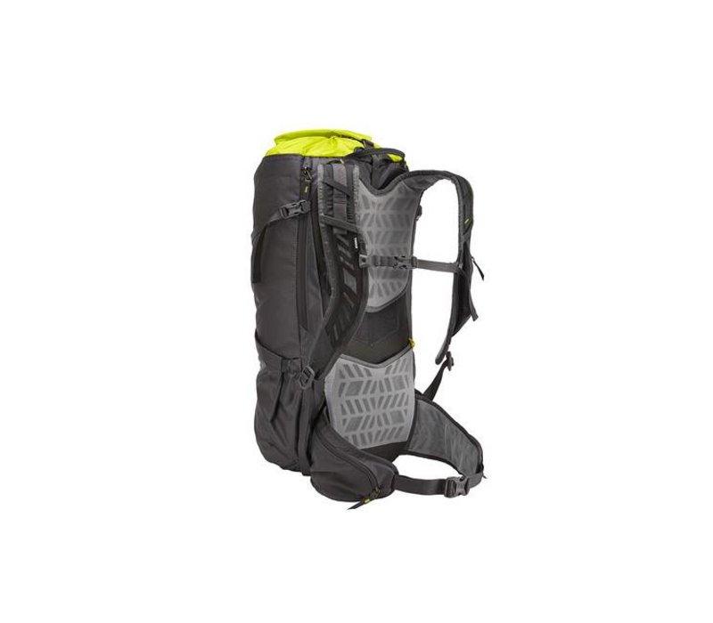 Thule Stir 35L Men's Hiking Pack