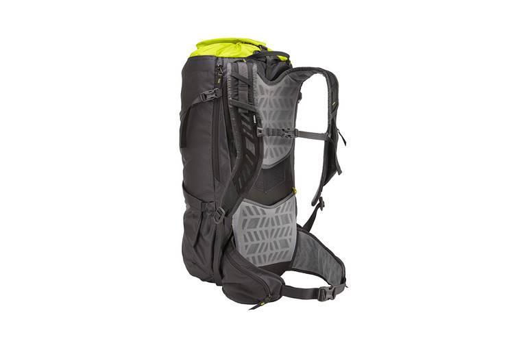 Thule Group Thule Stir 35L Men's Hiking Pack