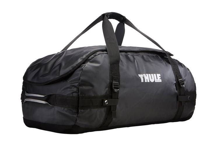 Thule Group Chasm 90L