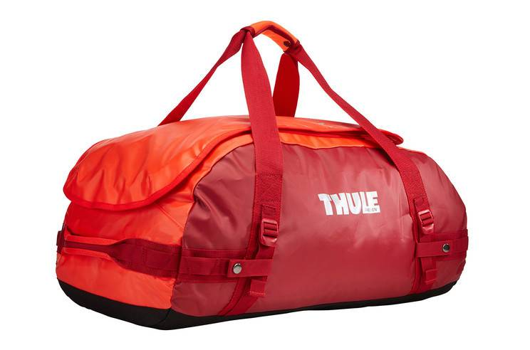 Thule Group Chasm 70L