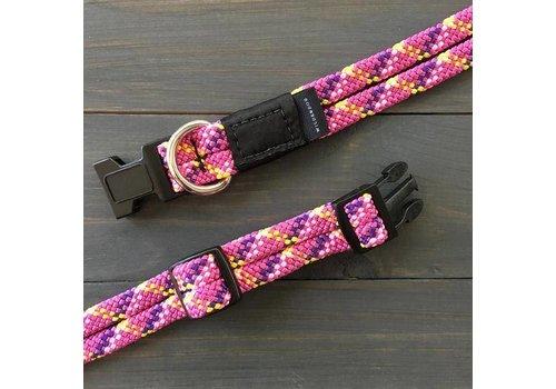 Wilderdogs Poppy Collar