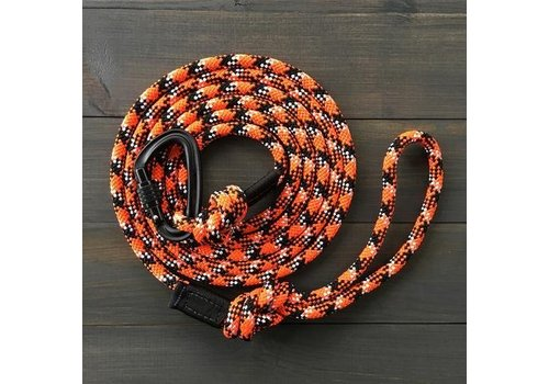 Wilderdogs Wildcat Leash - 10ft