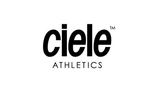 Ciele Athletics