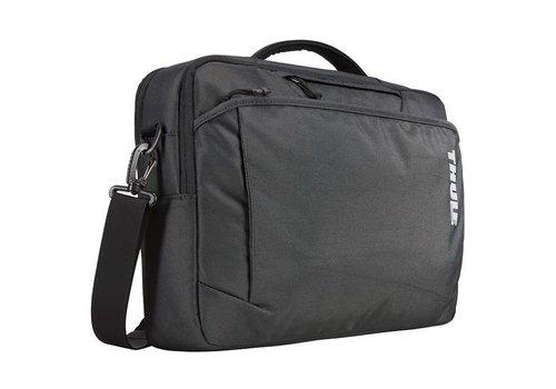 """THULE Subterra 15.6"""" PC Laptop Bag"""