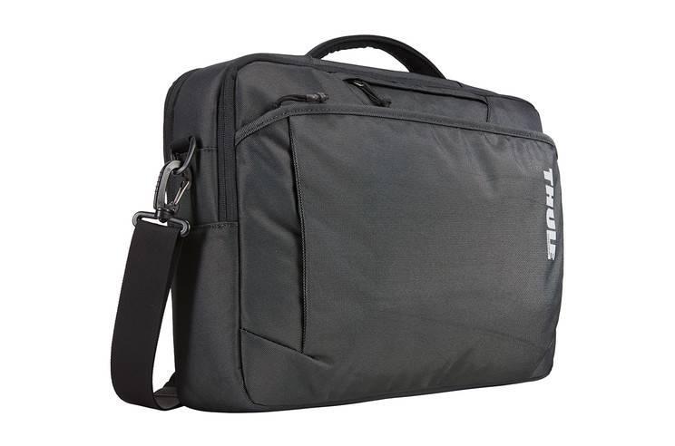 """Thule Group Subterra 15.6"""" PC Laptop Bag"""