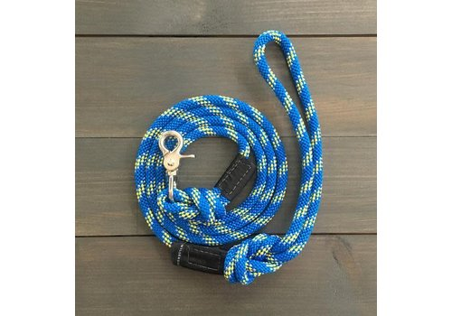 Wilderdogs Mariner Quick Clip Leash - 5ft