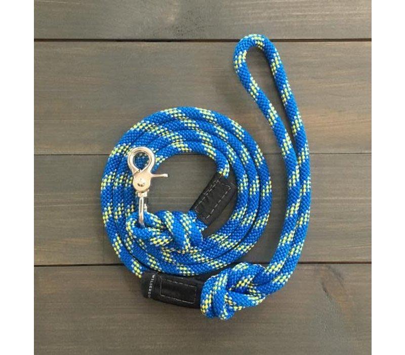 Mariner Quick Clip Leash - 5ft