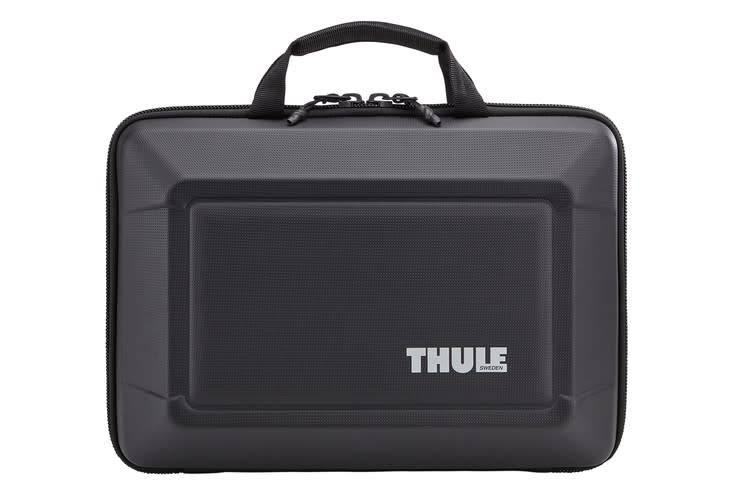 Thule Group Gauntlet 3.0