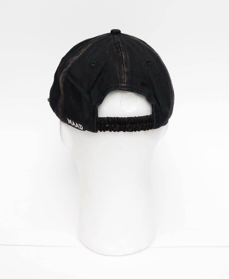 Maad Primo Hat