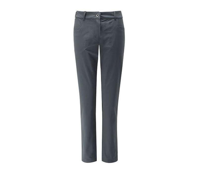 Motive Pants Womens
