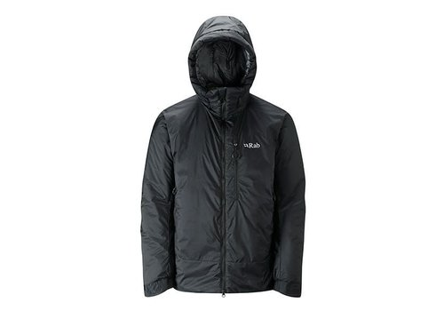 Rab equipment Photon X Jacket