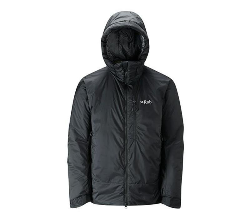 Photon X Jacket