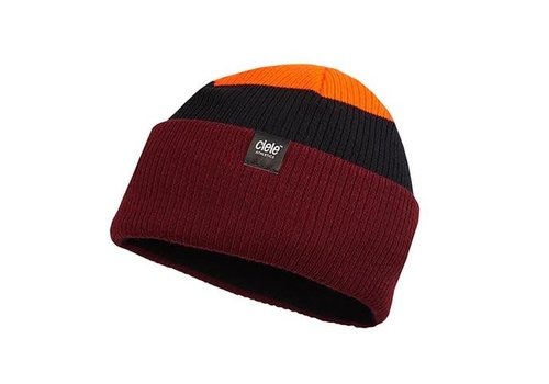 Ciele Athletics Red Rocks Edition Crew Beanie