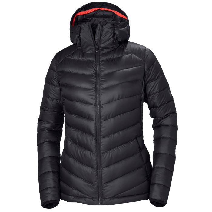Helly Hansen w odin veor down jacket
