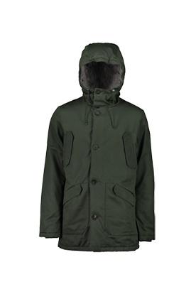Maloja HalifaxM. Jacket