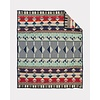 Pendleton USA Southern Highlands Robe