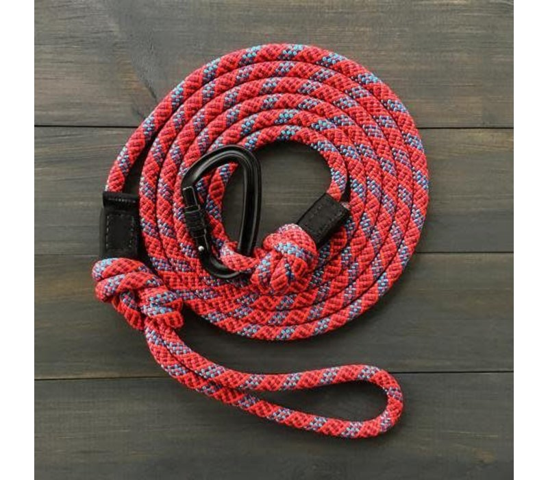 Maple Leash 5ft