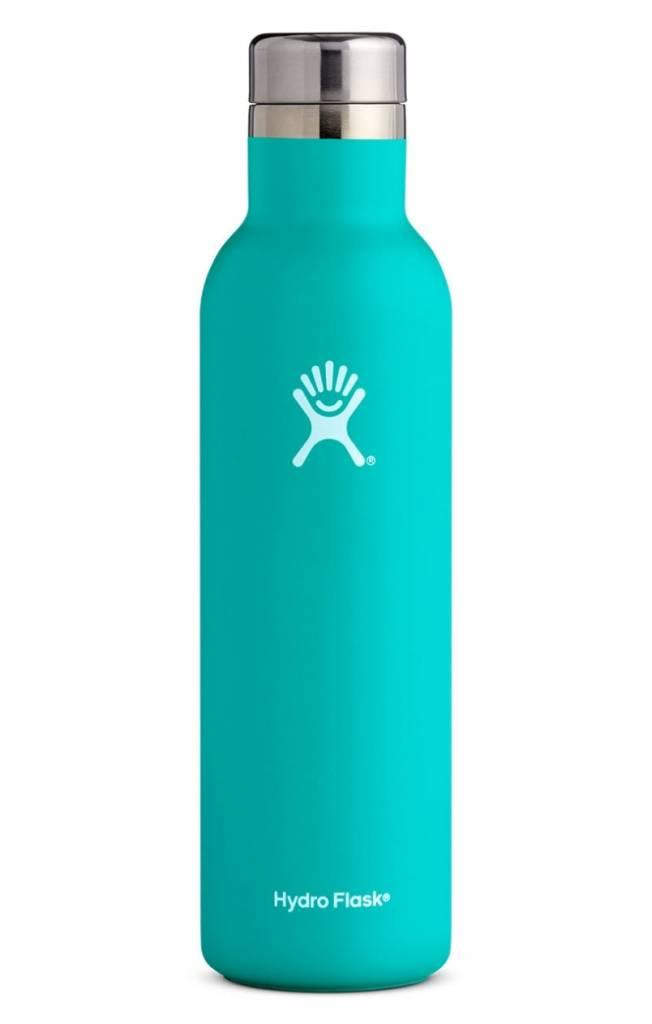 Hydro Flask 25oz Wine Tumbler