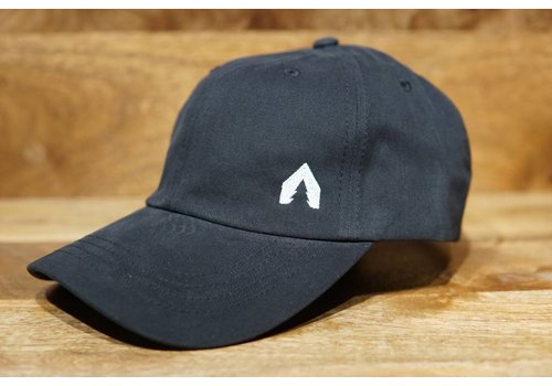 Olodge Baseball hat